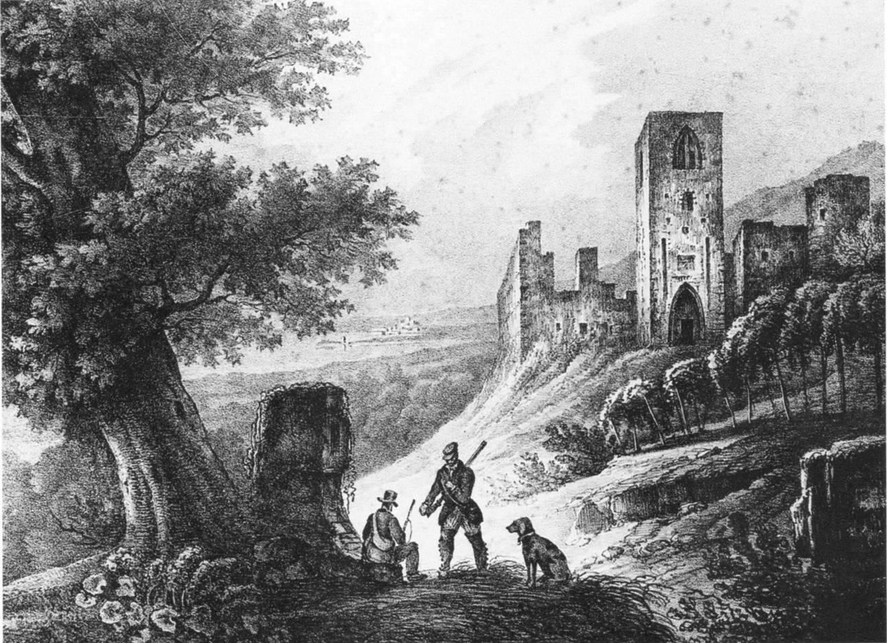 18 castello di padenghe