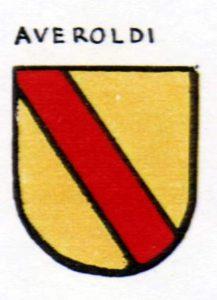averoldi-stemma