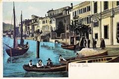 cartol_salò-009-e1483954015713