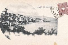 cartoline-salò.015-1-e1483550401909