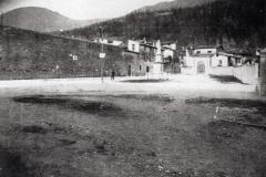 La piazza di Toscolano, 1859