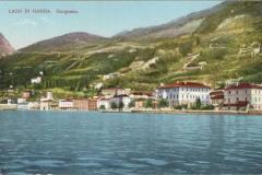 gargnano-1.jpg
