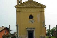 LGA316 Toscolano Maderno-Santuario Madonna del Benaco