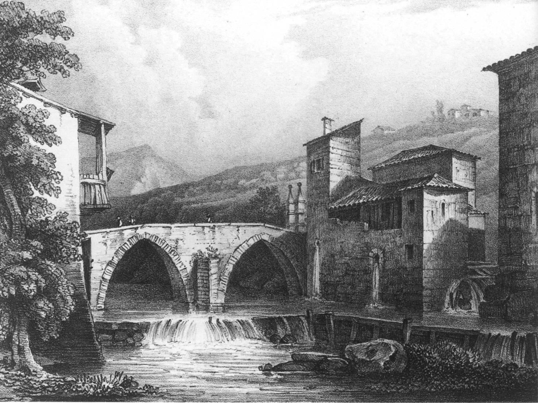 20 ponte di calvagese
