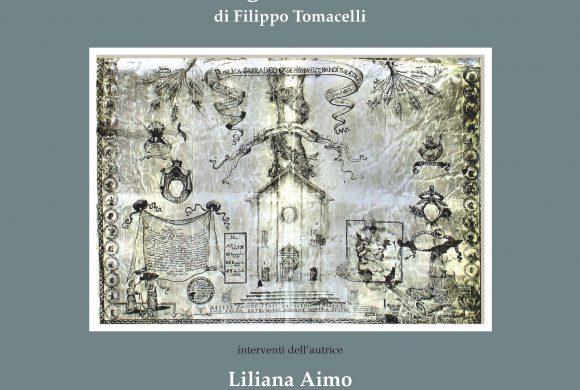 Lo stemma cronologico della Chiesa salodiana di Filippo Tomacelli, 28 giugno